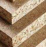 Chipboard available in different sizes. 9mm >