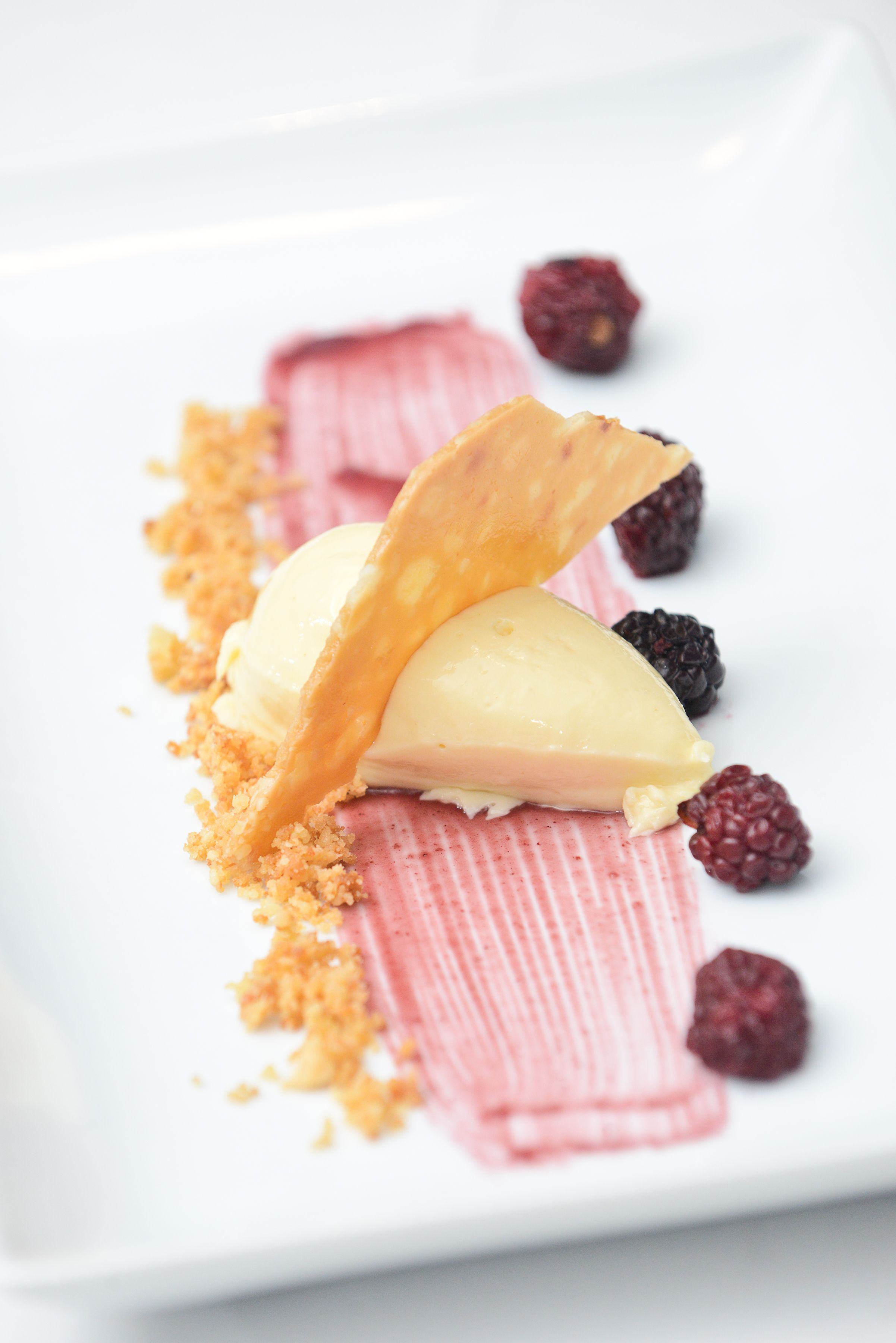 Sweet Potato Dessert Recipes Cinnamon