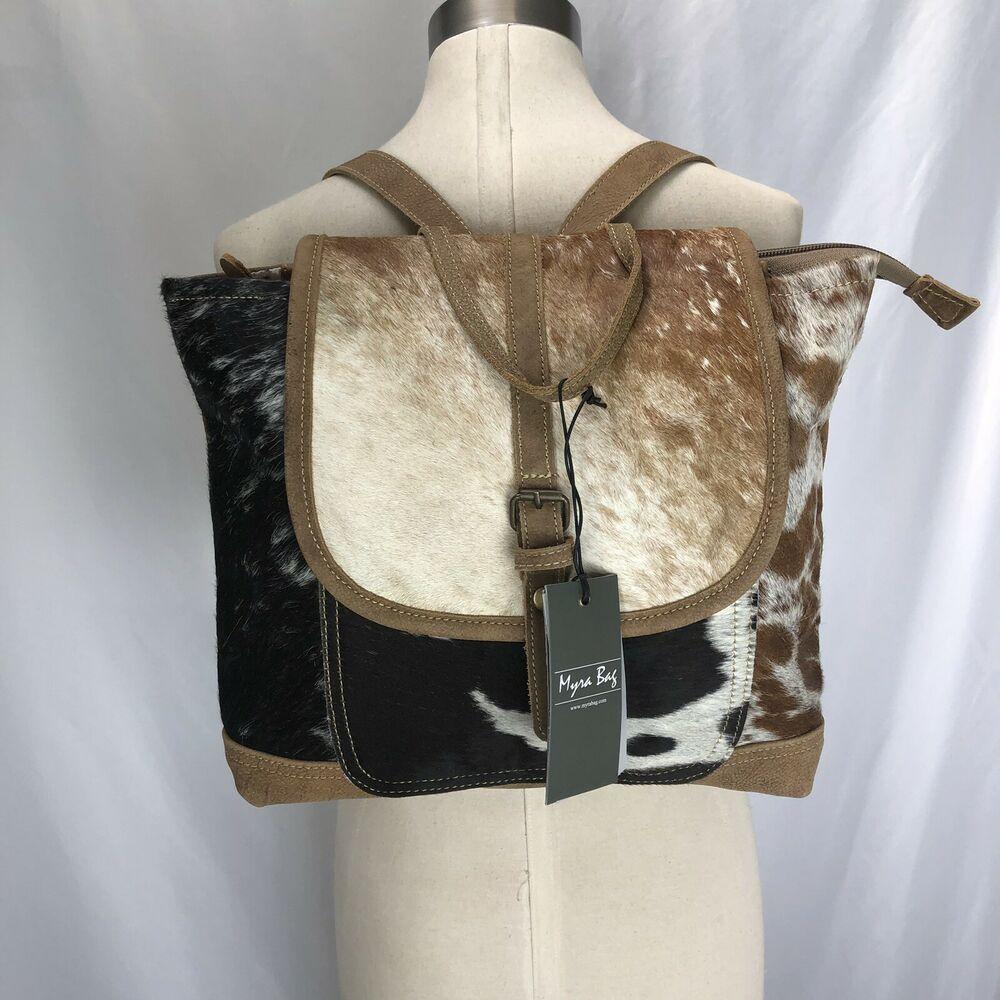 Myra Bag Utopian Backpack Bag Hairon Lrg Cow Hide Upcycled Leather Eco Friendly Ebay Upcycled Leather Backpack Bags Bags Shop belt bags for women at farfetch. myra bag utopian backpack bag hairon