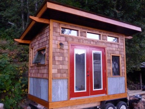 Prime Nelson Bc Canada Tiny House On Wheels Builder Living Small Download Free Architecture Designs Terstmadebymaigaardcom