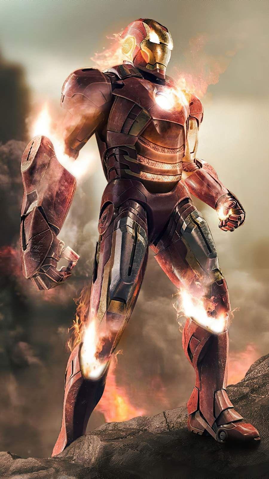 Iron Man Arc Reactor Avengers Endgame Iphone Wallpaper Iphone Wallpapers Iphone Wallpapers In 2021 Iron Man Hd Wallpaper Iron Man Wallpaper Iron Man Art Iphone ultra hd avengers endgame iron
