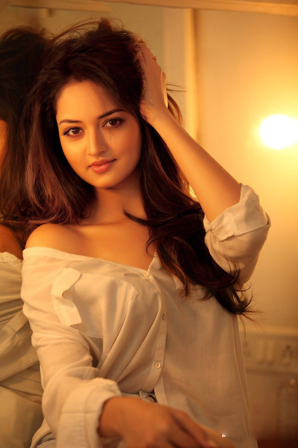 Comfort! For Hot sexy shanvi porn nude fake photos opinion you
