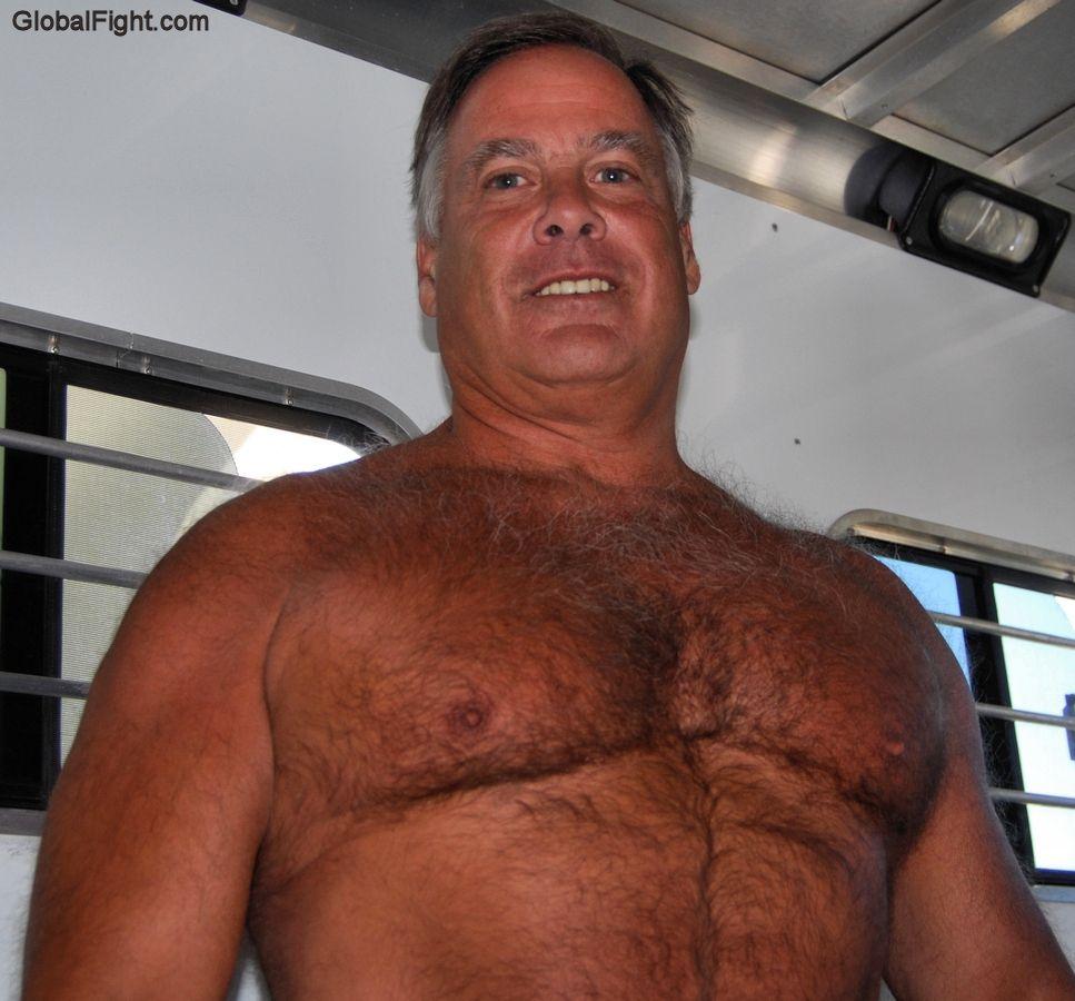 Milf sucks sons big dick