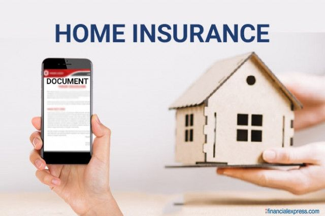 How To Leave Home Insurance Earthquake Without Being Noticed In
