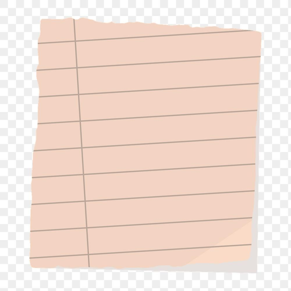 Pink Square Paper Note Social Ads Template Transparent Png Free Image By Rawpixel Com Manotang Note Paper Square Paper Sticky Notes Collection