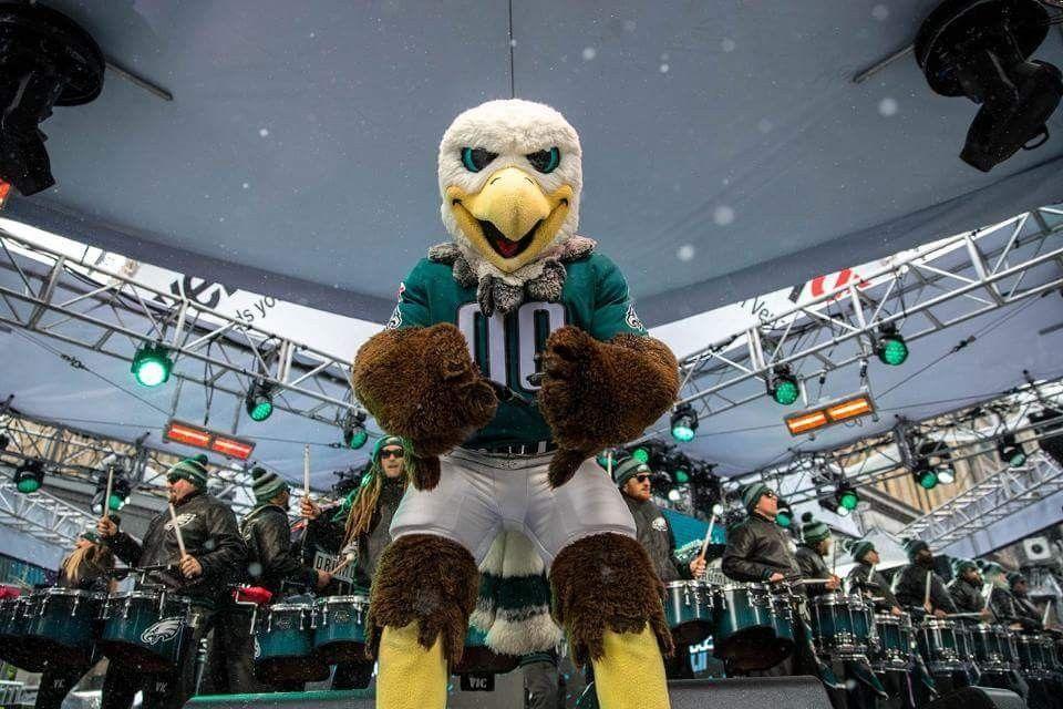 Get your Eagle on!! Philadelphia eagles, Philadelphia