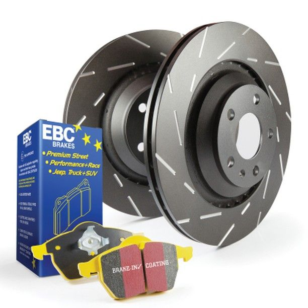 Save 15 Over Cost Of Buying Separate Parts With This Quality Pad And Rotor Kit Which Includes Pads Brake Pads And Rotors Brake Rotors Brake Pads