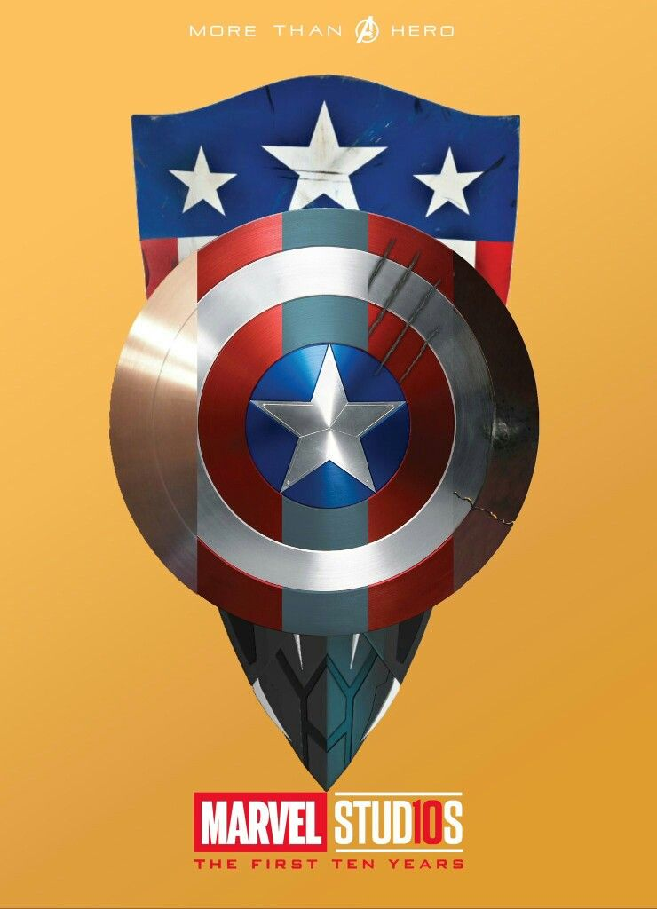 Star Spangled Man With A Plan Started Playing In My Head Lol