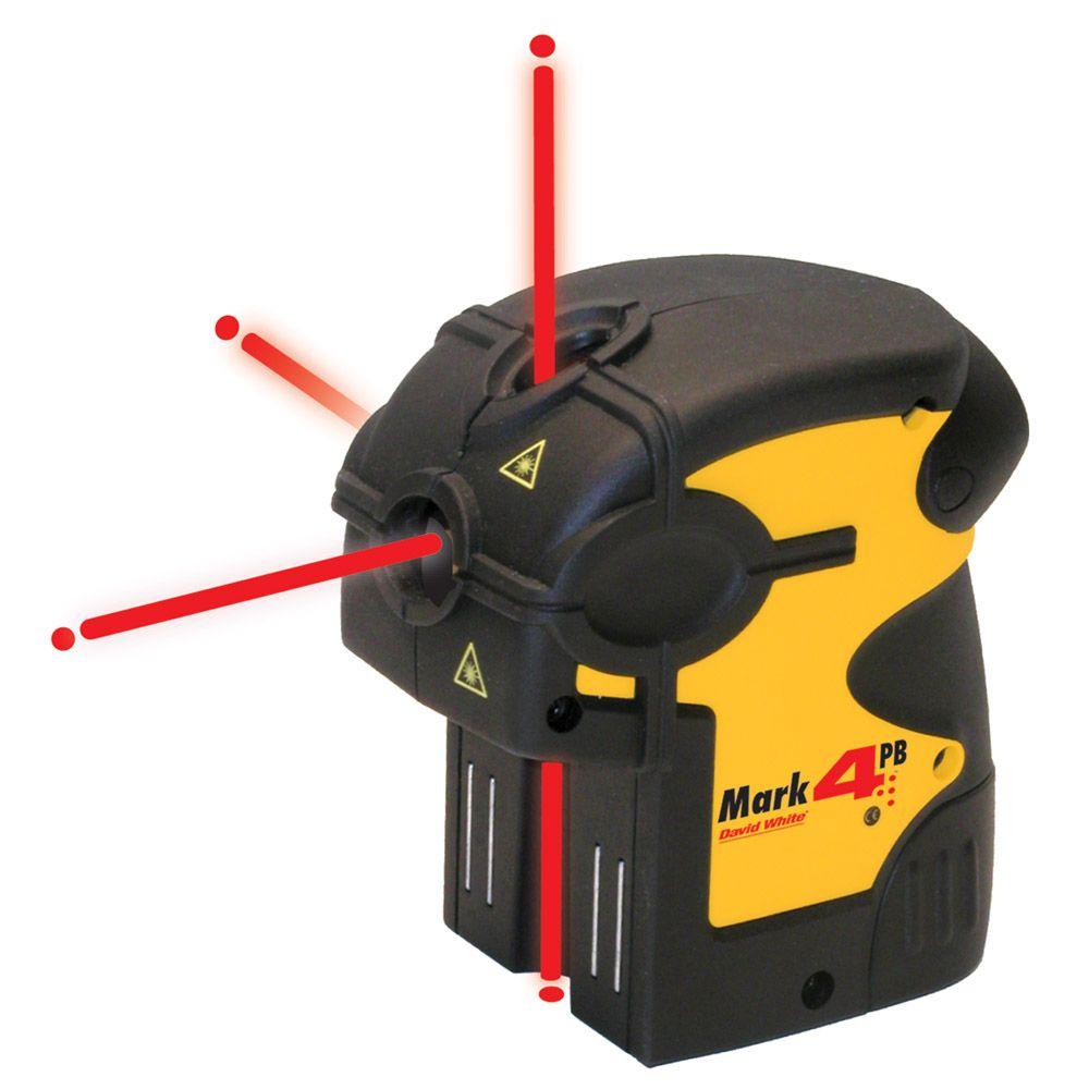Construction tools laser level construction tools laser