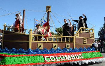 All About Columbus Day Happy Columbus Day Columbus Day Pics