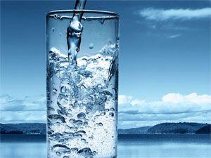 Naime, naučno je dokazano da voda podstiče ubrzavanje metabolizma, a nemački istraživači kažu da tako sagorevamo i više kalorija.