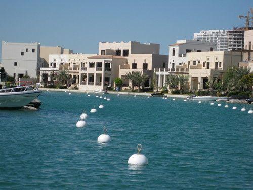 Bahrain Floating Islands All Man Made Outdoor Decor Outdoor Island