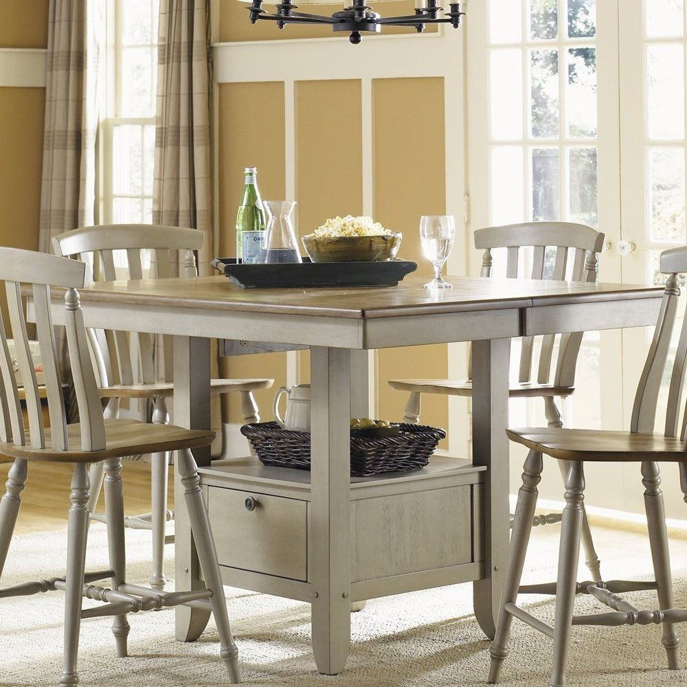 Cool Ikea Kitchen Table Cheap dining chairs, Kitchen