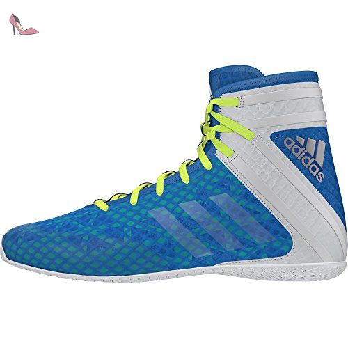 adidas chaussures hommes box