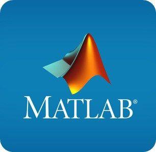 Matlab R2018a Crack PLUS License Key Latest Version Free | Software