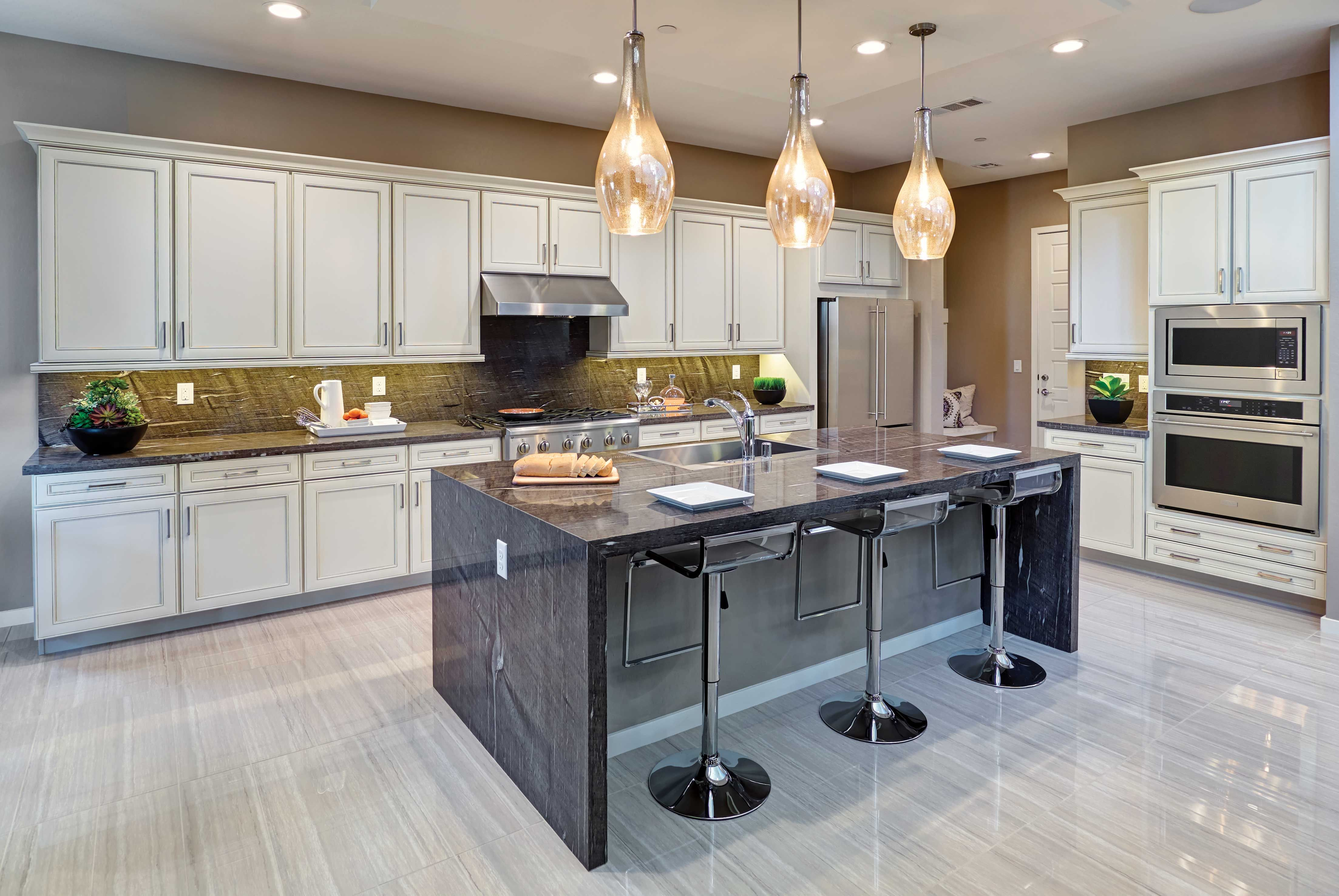 Urban Effects Cabinetry Available At Cabinets Such A Division Of Kitchen Studio Monterey Peninsula