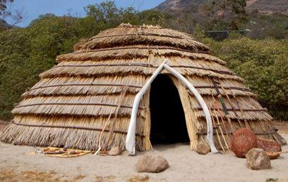 native american tools and utensils   Wishtoyo's Chumash Discovery ...