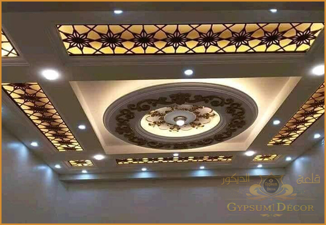 جبسون بورد 2021 Modern Decor Modern Design Design