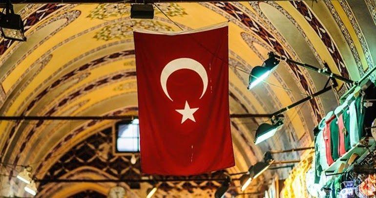 Κωνσταντινούπολη: Τρεις τραυματίες από έκρηξη βόμβας σε στάση λεωφορείων