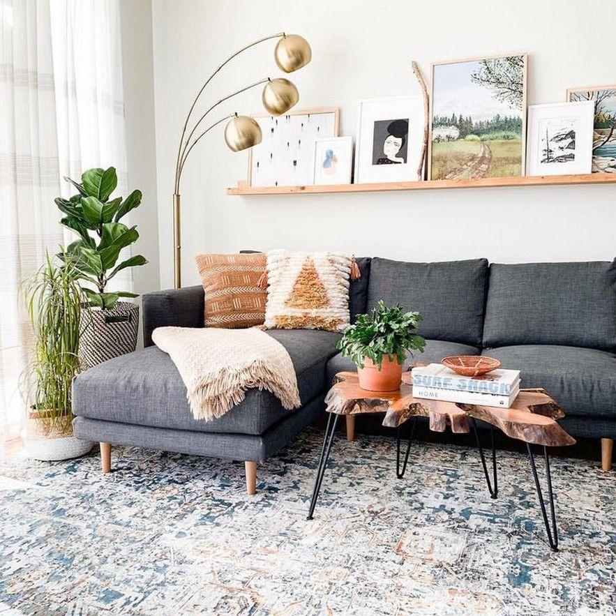 Home Designs Minimalist Living Room Design Minimalist Living Room Apartment Living Room Best decorations for living room
