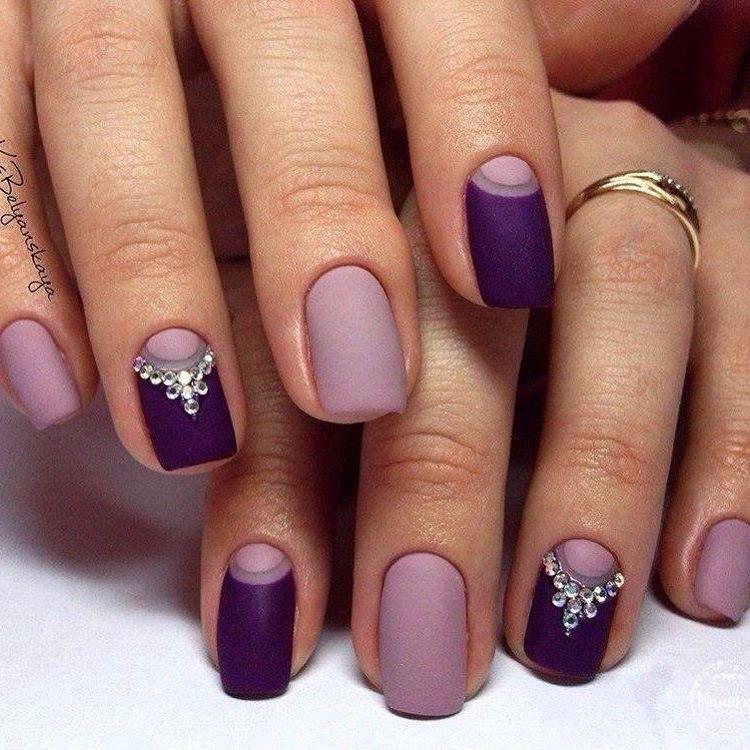 nails #beautiful #style #fashion #autumnnails Оцениваем от 1 до 10 ...