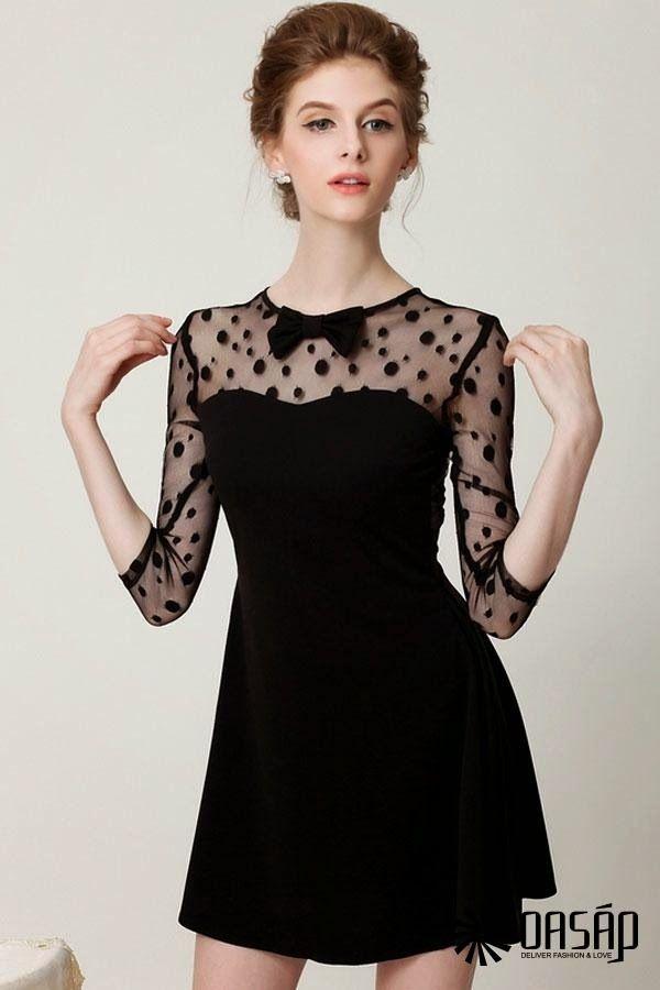 905397c5f Los 20 vestidos de fiesta indispensables en tu clóset
