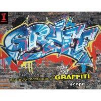 Graff | NorthLightShop.com