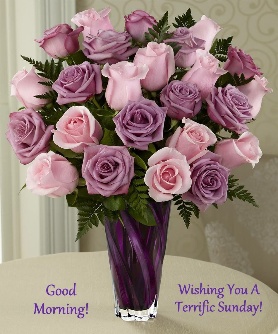 Pin by mae guo on preserved flower pinterest fall flower roses send flowers fast flower delivery same day ftd florist discount flowers roses gifts and plants izmirmasajfo
