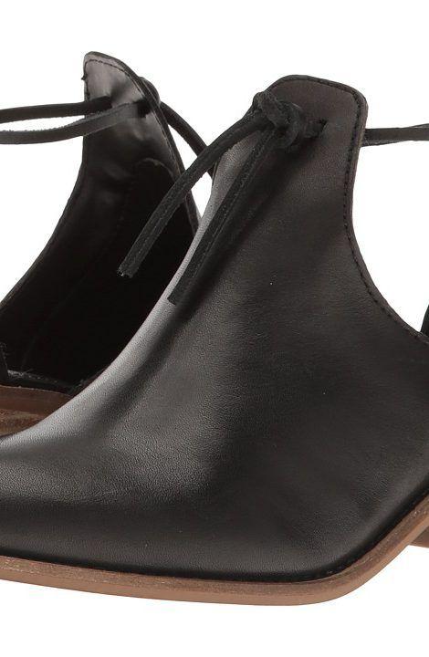 Kelsi Dagger Brooklyn Kalyn (Black) Women's Shoes - Kelsi Dagger Brooklyn, Kalyn, KALYNBV-001, Footwear Open General, Open Footwear, Open Footwear, Footwear, Shoes, Gift - Outfit Ideas And Street Style 2017