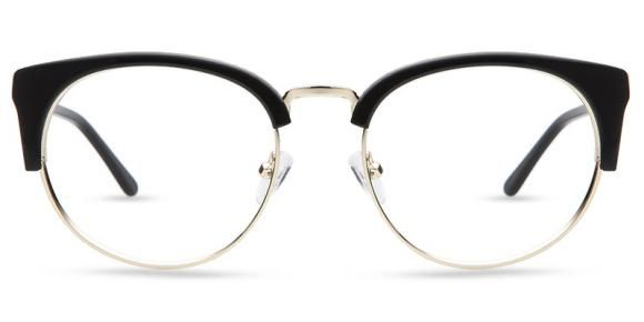 womens eyeglasses buy cheap and discount women prescription eyeglass frames online firmoocom