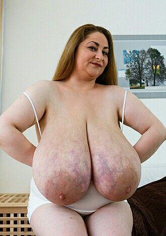 Pin On Monster White Titties