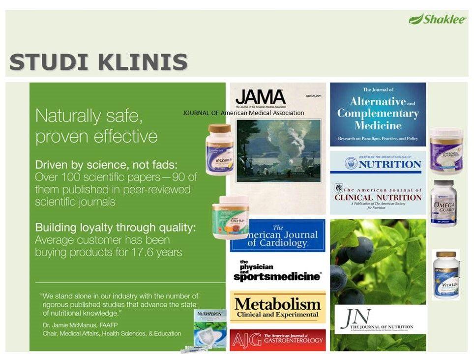 Pin Oleh Nutrisi Shaklee Indonesia Di Nutrition