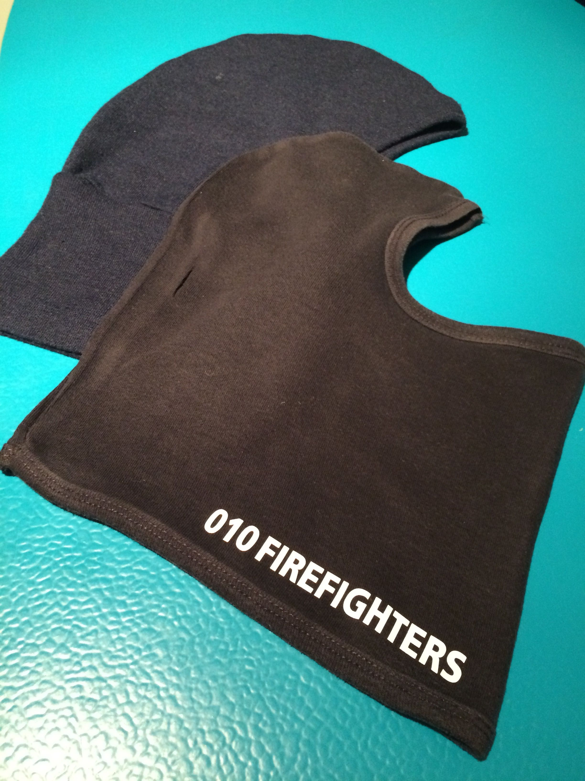 010Firefighters