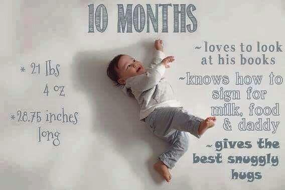10 months
