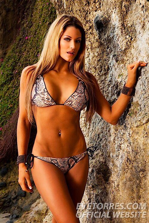 Eve torres sexy pics