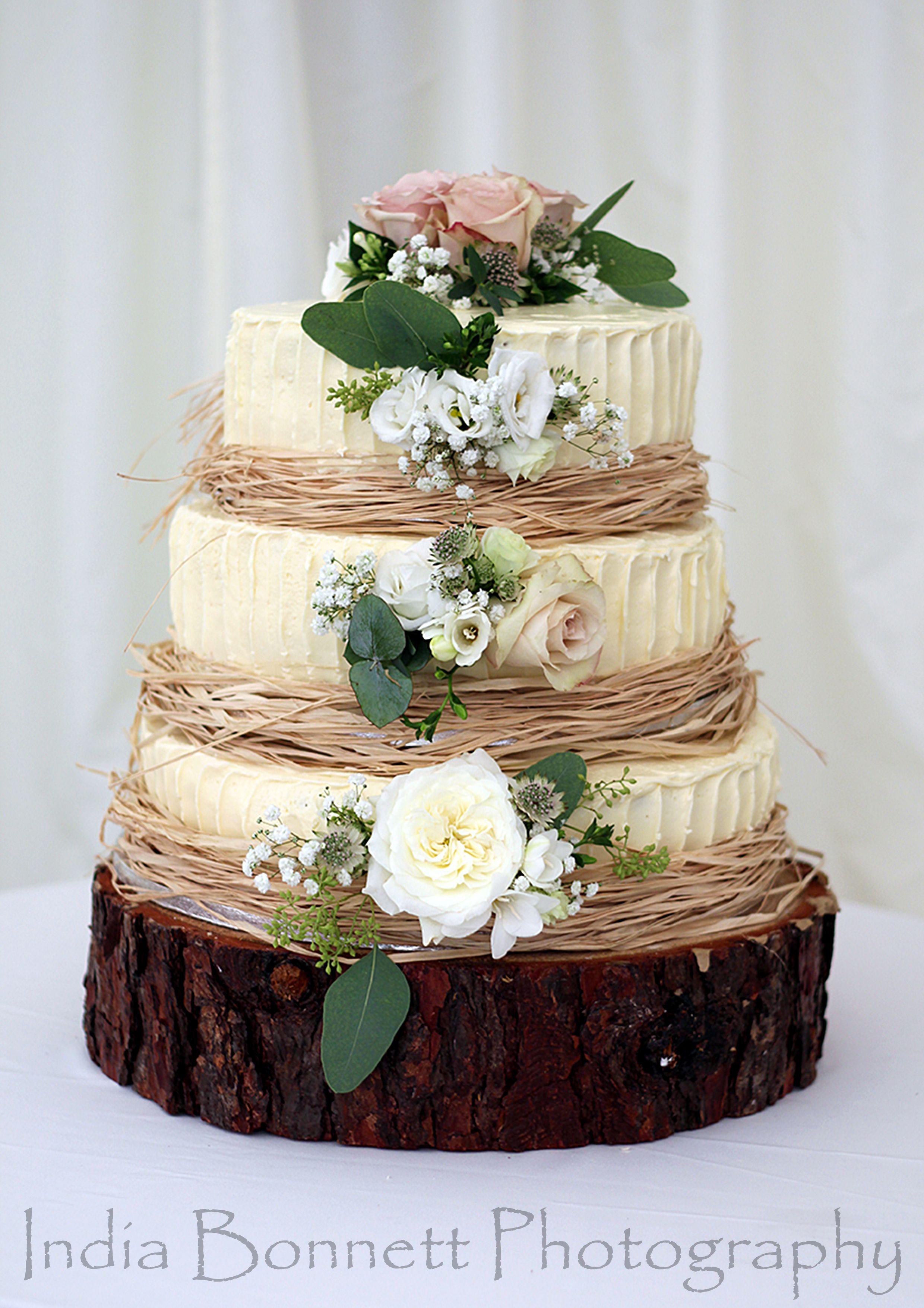 Indiabonnettphotography Weddingcake Homemade Wedding Wedding