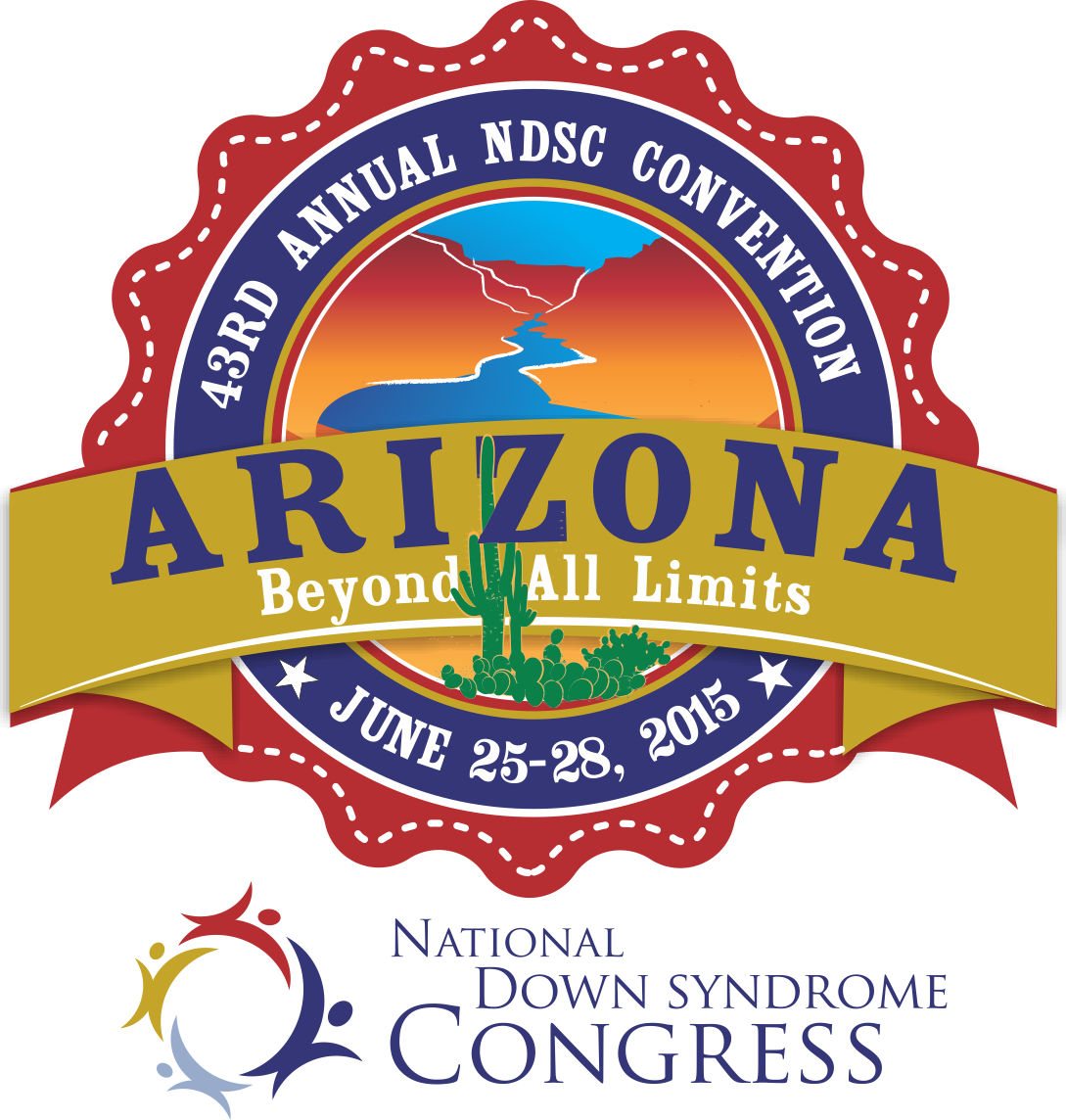 NDSC Convention- purchase sessions to view at home