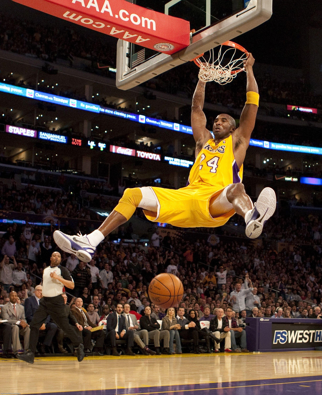 reputable site dfff4 d7c24 Kobe Dunk 10 Bryant Basketball, Kobe Bryant Nba, Kobe Bryant Black Mamba,  Nike