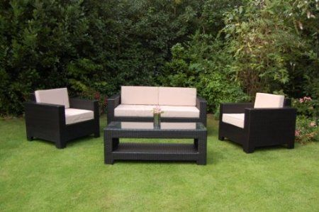 Patio Furniture For Sale Fort Myers