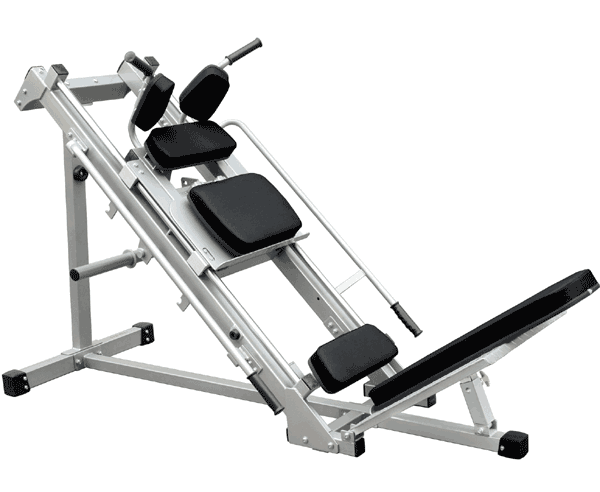 leg press machine for sale