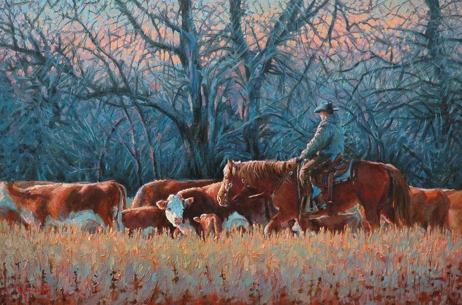 riding-herd-jim-clements.jpg (900×595)