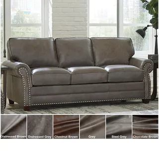 Online Shopping Bedding Furniture Electronics Jewelry Clothing More In 2020 Furniture Leather Sofa Bed Leather Sofa