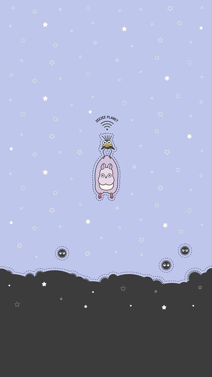 シュール おしゃれまとめの人気アイデア Pinterest R Matsui 壁紙 ジブリ 海 イラスト ゆるいイラスト