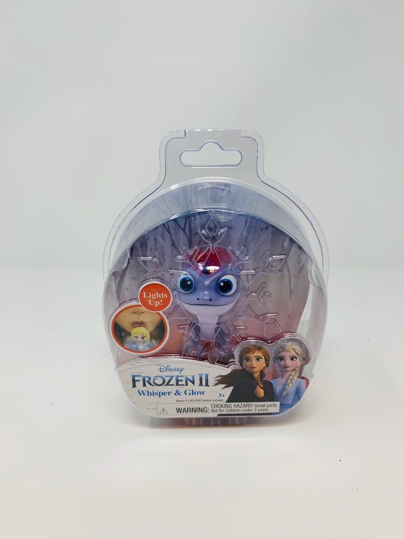 Brand new sealed rare item (With images) Disney
