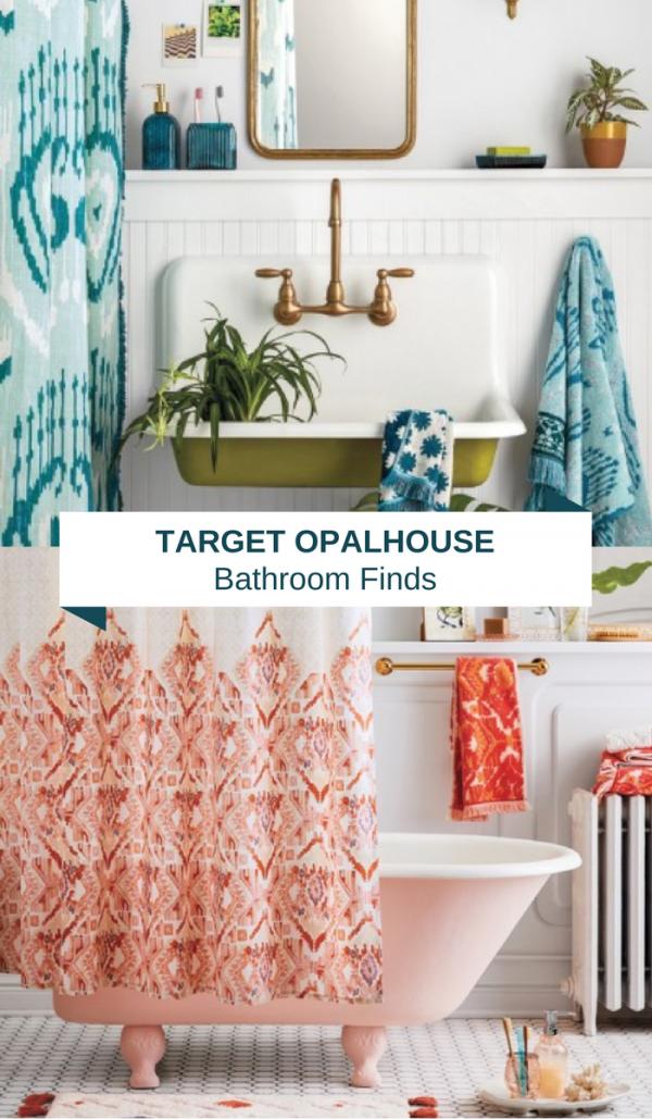 47++ Target home decor designer information