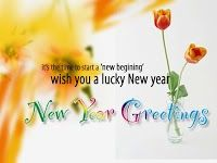 New year 2015 animated ecard pictures wallpaper happy new year explore happy new year sayings and more new year 2015 animated ecard m4hsunfo