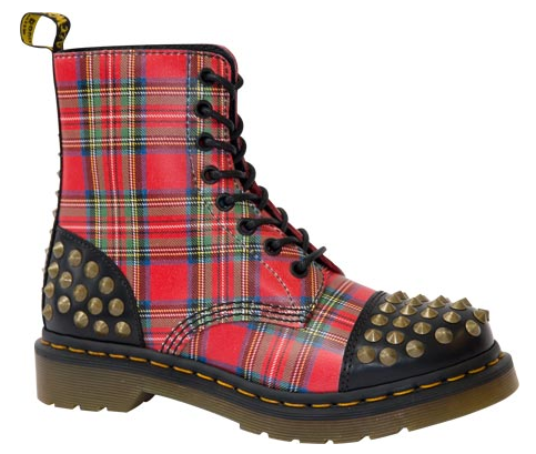 Shoes Extra 25% off + FS Dr. Martens Shoes   Shoebuy. Find more ... 0fab041da152