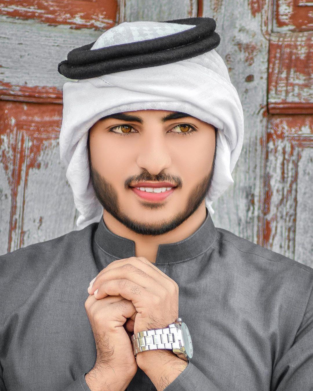 Jameel Hussain