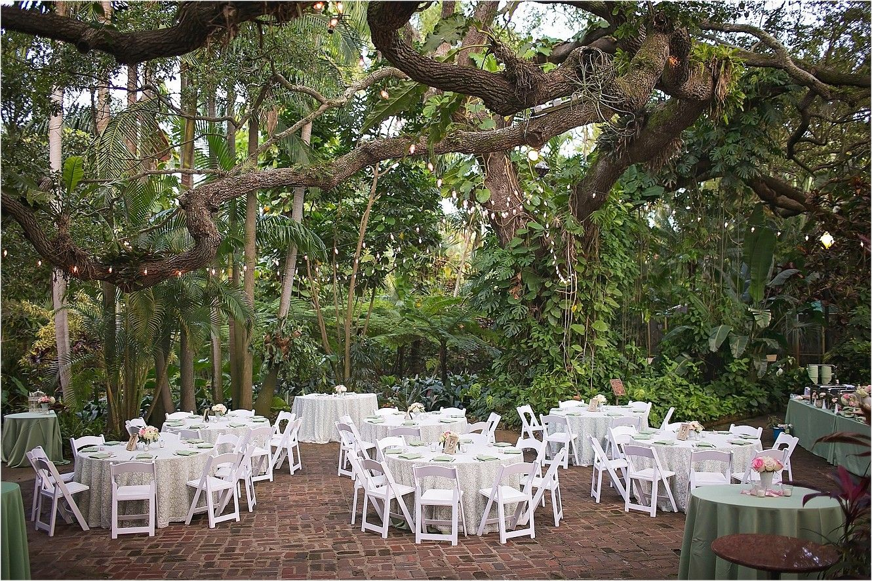 Sunken Gardens Wedding Jennifer Connelly Photography 2017 St Pete Photographer 0181
