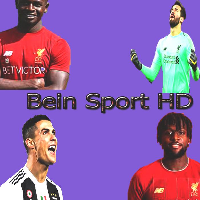 beIN SPORTS matchs en direct tv et live streaming (avec
